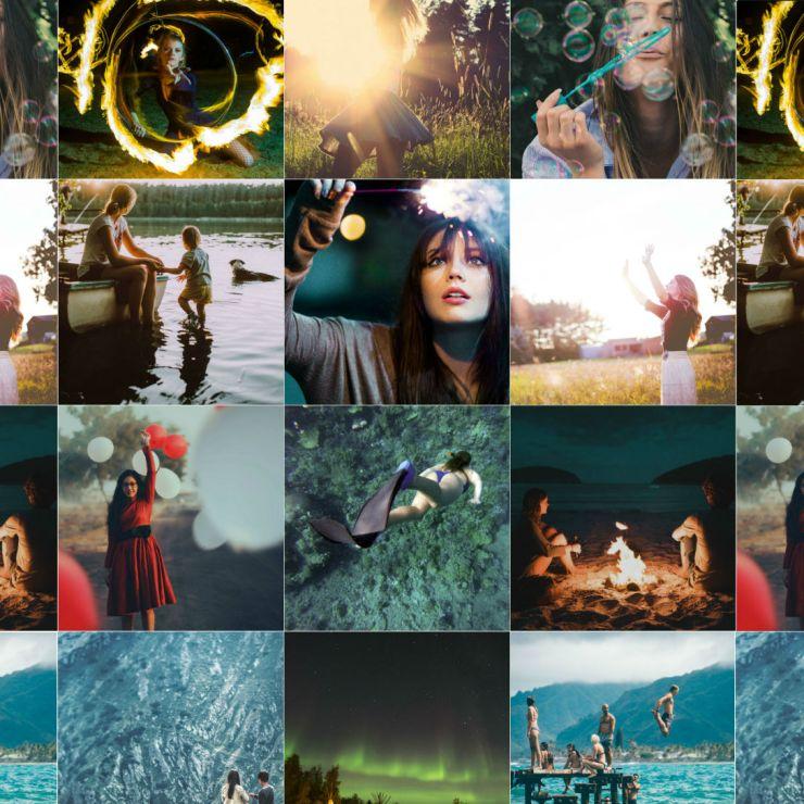 all images for unsplash.com